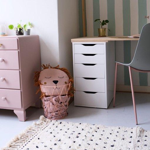 Werkplek Thuiswerken Ikea